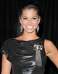 Melissa Rycroft-Strickland  attends The Launch Party for The Kardashian Kollection for Sears held at The Colony in Hollywood, California on August 17,2011                                                                               © 2011 DVS / Hollywood Press Agency