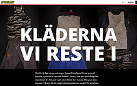 http://aretsbastabilder.story.aftonbladet.se/chapter/kladerna-vi-reste-i/