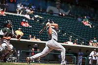 2009 Big Ten Baseball Tournament Purdue 2nd
