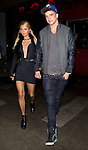November 17h 2012<br />