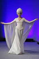 Isabel Zapardiez Bridal Couture