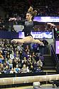 02-10-2019 UCLA Beam