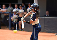 FIU Softball v. WKU (4/30/17)