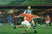 2001-04-26 Blackpool v Rochdale