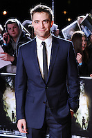 Lost City of Z premiere