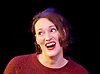 Fleabag <br /> written &amp; performed by Phoebe Waller-Bridge <br /> at Soho Theatre, London, Great Britain <br /> press photocall<br /> 6th December 2016 <br /> <br /> Phoebe Waller-Bridge <br /> <br /> Photograph by Elliott Franks <br /> Image licensed to Elliott Franks Photography Services