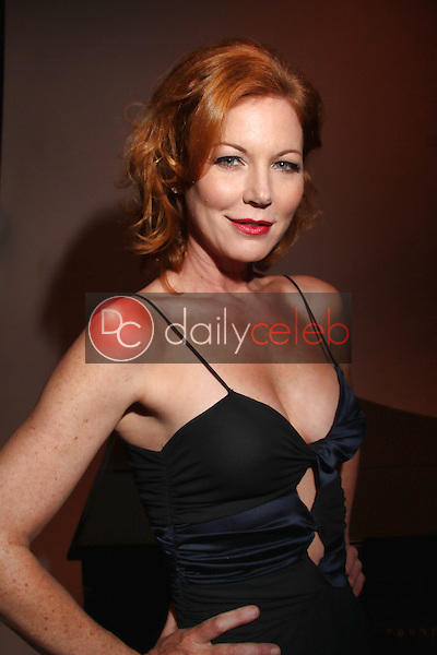 Cynthia Basinet<br /> shooting the video for her new single &quot;It's Only a Paper Moon&quot; available soon on iTunes, Private Location, Los Angeles, CA 03-28-12<br /> David Edwards/DailyCeleb.com 818-249-4998