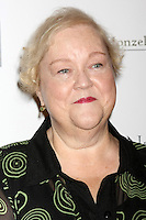 Kathy Kinney<br /> at the Best In Drag Show, Orpheum Theatre, Los Angeles, CA 10-04-15<br /> David Edwards/DailyCeleb.com 818-249-4998