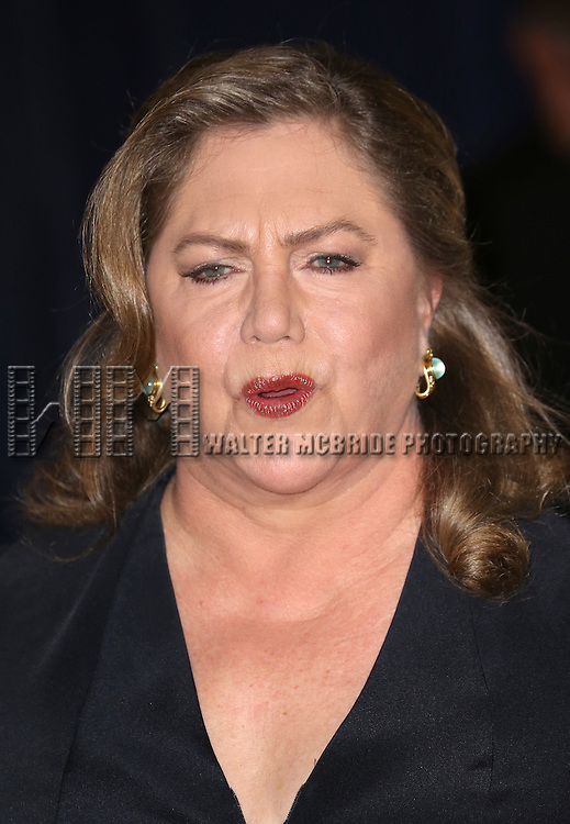 Kathleen Turner  attending the  2013 White House Correspondents' Association Dinner at the Washington Hilton Hotel in Washington, DC on 4/27/2013