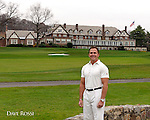 Vitale of Baltusrol Golf Club, Springfield, NJ