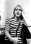 Fleetwood Mac 1969 Danny Kirwan