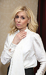 Judith Light attends The New Dramatists 70th Annual Spring Luncheon honoring Nathan Lane at Marriott Marquis on May 14, 2019  in New York City.