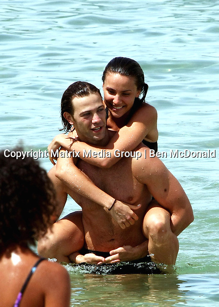 28/2/2012. Sydney, Australia.<br />
