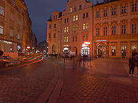 CITY_LOCATION_41033