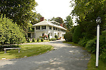 Fitchburg Historical House Tours 2014