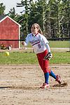 13 MRHS Softball 01 Conant