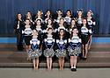 2016-2017 Sedgwick Junior High Dance