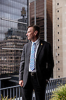 LEE WHITE, Chartered Accountants Australia