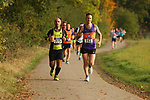 2015-10-18 Chelmsford Marathon 12 TRo