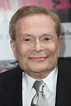 """Jerry Herman attending the Broadway Opening Night Performance of """"La Cage Aux Folles""""  at the Longacre Theatre in New York City.<br />April 18, 2010"""