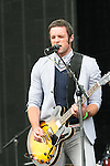 Niall Breslin of the Blizzards at Slane 2009....Photo NEWSFILE/Jenny Matthews.(Photo credit should read Jenny Matthews/NEWSFILE)....This Picture has been sent you under the condtions enclosed by:.Newsfile Ltd..The Studio,.Millmount Abbey,.Drogheda,.Co Meath..Ireland..Tel: +353(0)41-9871240.Fax: +353(0)41-9871260.GSM: +353(0)86-2500958.email: pictures@newsfile.ie.www.newsfile.ie.FTP: 193.120.102.198.