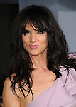 Juliette Lewis at The Warner Bros. Pictures' L.A. Premiere of Due Date held at The Grauman's Chinese Theatre in Hollywood, California on October 28,2010                                                                               © 2010 Hollywood Press Agency