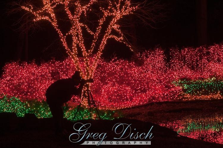 Garden Of Lights Muskogee Oklahoma081228 Mg 4406 Jpg Greg Disch Photography