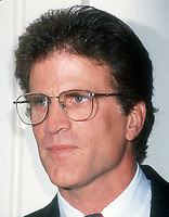 Ted Danson, 1990s, Photo By Michael Ferguson/PHOTOlink
