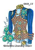 Sandra, STILL LIFE STILLEBEN, NATURALEZA MORTA, paintings+++++steampunk corset,GBSR13,#I#, EVERYDAY