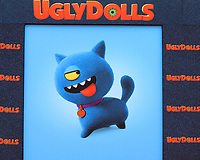 "LOS ANGELES - APR 27:  Atmosphere at the ""UglyDolls"" Premiere at Regal LA Live on April 27, 2019 in Los Angeles, CA"