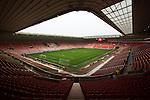 310314 Sunderland v West Ham Utd