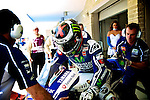 austin. tejas. USA. motociclismo<br /> GP in the circuit of the americas during the championship 2014<br /> 12-04-14<br /> En la imagen :<br /> qualifying Moto GP<br /> jorge lorenzo<br /> photocall3000 / rme