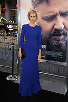 Isabel Lucas<br />