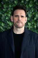 Matt Dillon<br /> Rome February 18th 2019. Actor Matt Dillon poses for photographers during the presentation of the film 'The house that Jack built' on the roof of Bernini Hotel.<br /> Foto Insidefoto