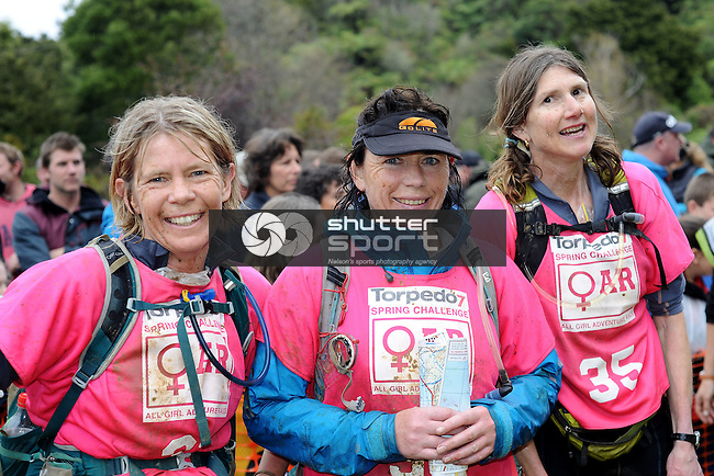 NELSON, NEW ZEALAND - SEPTEMBER 24: 2016 Torpedo7 Spring Challenge, Golden Bay, Nelson, Tasman, New Zealand, Saturday 24 September (Shuttersport Limited)