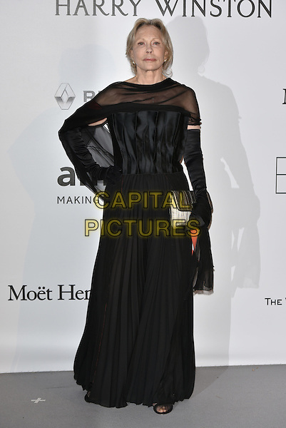 Faye Dunaway at the amfAR's 23rd Cinema Against AIDS Gala at Hotel du Cap / Eden-Roc on May 19, 2016 in Cap d'Antibes, France.<br /> CAP/PL<br /> &copy;Phil Loftus/Capital Pictures