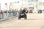 29 VCR29 Mr Karl-Georg Behlau Mr Karl-Georg Behlau 1899 Peugeot France 9706AP