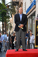 Jeffrey Tambor at the Hollywood Walk of Fame Star Ceremony honoring actor Jeffrey Tambor. Los Angeles, USA 08 Aug. 2017<br /> Picture: Paul Smith/Featureflash/SilverHub 0208 004 5359 sales@silverhubmedia.com