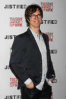 """Ben Folds<br /> at the """"Justified"""" Premiere Screening, Directors Guild of America, Los Angeles, CA 01-06-14<br /> David Edwards/DailyCeleb.Com 818-249-4998"""