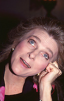Judy Collins by Jonathan Green<br />