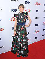 www.acepixs.com<br /> <br /> May 11 2017, LA<br /> <br /> Carrie Coon arriving at the 'Fargo' For Your Consideration Event at the Saban Media Center on May 11, 2017 in North Hollywood, California. <br /> <br /> By Line: Peter West/ACE Pictures<br /> <br /> <br /> ACE Pictures Inc<br /> Tel: 6467670430<br /> Email: info@acepixs.com<br /> www.acepixs.com