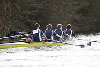 Crew: 10  J14A.4x+  Monkton Combe Sch  MNK-Palmer<br /> <br /> Gloucester Spring Head 2017<br /> <br /> To purchase this photo, or to see pricing information for Prints and Downloads, click the blue 'Add to Cart' button at the top-right of the page.