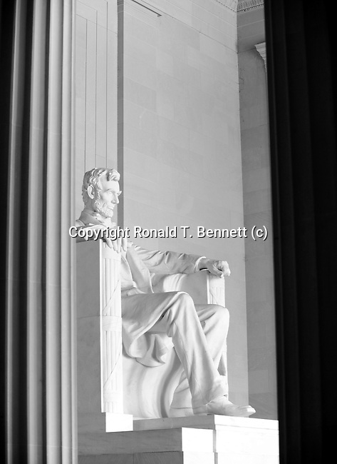Black and White photography, Black & White, Fine art photography in black and white, Ron Bennett Photographer,