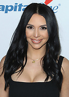 LOS ANGELES - NOVEMBER 30:  Scheana Shay at the KIIS FM's Jingle Ball 2018 Presented By Capital One on November 30, 2018 at the Forum in Los Angeles, California. (Photo by Scott Kirkland/PictureGroup)