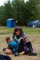 20140805 Vilda-l&auml;ger p&aring; Kragen&auml;s. Foto f&ouml;r Scoutshop.se<br /> scout, scouter, t&auml;lt, gr&auml;s, dag, skog, busar, skrattar