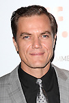 Michael Shannon attending the The 2012 Toronto International Film Festival.Red Carpet Arrivals for 'The Iceman' at the Princess of Wales Theatre in Toronto on 9/10/2012