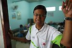 Thai Burma - Day 8