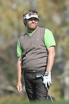 Jose Manuel Lara (ESP) on the 17th tee on Day 1 of the 2012 Open de Andalucia Costa del Sol at Aloha Golf Club, Marbella, Spain....(Photo Jenny Matthews/www.golffile.ie)