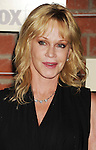 =Culver City=, CA - SEPTEMBER 10: Melanie Griffith arrives at the FOX Fall Eco-Casino Party at The Bookbindery on September 10, 2012 in Culver City, California.