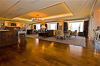 A-Palazzo Prestige Lounge, Las Vegas, NV 2 12